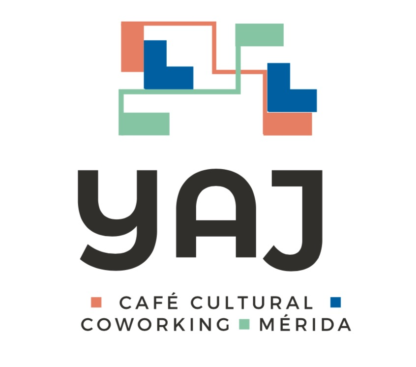 Yaj Coworking Merida