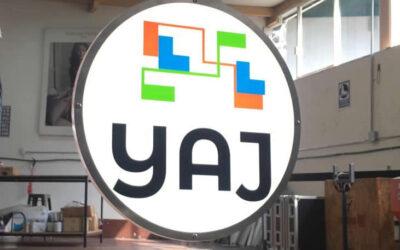 Abre sus puertas YAJ Coworking Mérida.